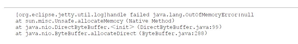example_direct_memory_error.png