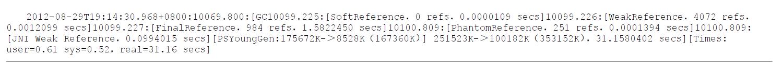 example_virtual_memory.png