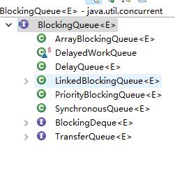 BlockingQueue 的实现类.png